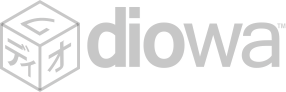 powered by diowa