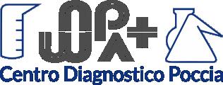 Centro Diagnostico Poccia