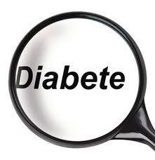 diabete_mellito_tipo_1_2